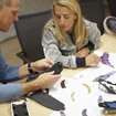 Nike and Sarah Reinersten create new shoe tech for amputee athletes - photo 2