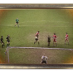 APP OF THE DAY: Premier League 20 Seasons review (iPad / iPhone) - photo 6