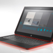 Intel Cove Point Windows 8 ultrabook-tablet hybrid shows us future of computing   - photo 2