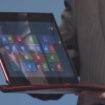 Intel Cove Point Windows 8 ultrabook-tablet hybrid shows us future of computing   - photo 3
