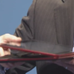 Intel Cove Point Windows 8 ultrabook-tablet hybrid shows us future of computing   - photo 7
