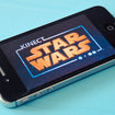 Kinect Star Wars also coming to iPhone and Android, as well as Windows Phone - photo 1