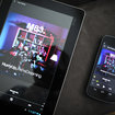 Spotify for Android 4 pictures and hands-on - photo 1