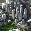 SimCity screens and preview - photo 1