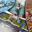 SimCity screens and preview - photo 4