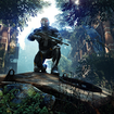 Crysis 3 screens and preview - photo 1