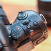 Samsung NX20 pictures and hands-on - photo 5