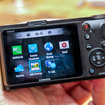 Samsung NX210 pictures and hands-on - photo 6