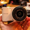Samsung NX1000 pictures and hands-on - photo 6