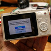Samsung NX1000 pictures and hands-on - photo 7