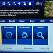 Sky EPG (2012) update starts rolling out, we go hands-on - photo 2