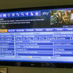 Sky EPG (2012) update starts rolling out, we go hands-on - photo 6