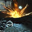 Dishonored screens and preview - photo 7