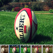 APP OF THE DAY: After Focus review (Android) - photo 2