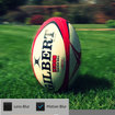APP OF THE DAY: After Focus review (Android) - photo 3
