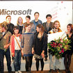 KeyFlex keyboard victorious in Microsoft and CSM student design partnership - photo 6
