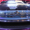 Citroën DS Concept Numero 9 pictures and hands-on - photo 7