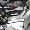 Mercedes Concept Style Coupe pictures and hands-on - photo 7