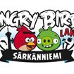 Angry Birds Land opens at Särkänniemi Theme Park in Finland - photo 3