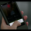 BlackBerry 10 Dev Alpha device revealed  (video) - photo 6