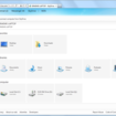 Microsoft on SkyDrive: 'There is a tonne more to come'   - photo 6