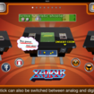 APP OF THE DAY: Namco Arcade review (iPad and iOS) - photo 5