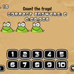 APP OF THE DAY: Tap the Frog review (iPhone) - photo 4