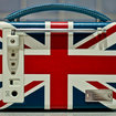 Pure Evoke Mio Union Jack pictures and hands-on - photo 4