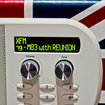 Pure Evoke Mio Union Jack pictures and hands-on - photo 7
