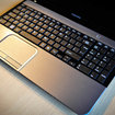 AMD rolls out Trinity APUs for laptops and desktops - photo 4