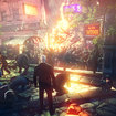 Hitman Absolution hands-on preview - photo 2
