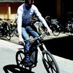 Audi set to unveil its Wörthersee e-bike - a push bike motorcycle hybrid - photo 5