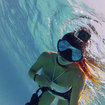 GoPro Dive Housing will maximise your HD Hero performance underwater (Video) - photo 1