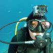 GoPro Dive Housing will maximise your HD Hero performance underwater (Video) - photo 3