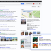 Google starts to roll-out the Knowledge Graph - instant related information - photo 3