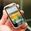 HTC Desire C pictures and hands-on - photo 7