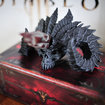 Diablo III collector's edition pictures and hands-on - photo 5