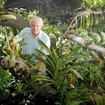 Sky and Sir David Attenborough bringing 3D to the plant world with new TV series - photo 1