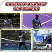 Sega serves up Virtua Tennis Challenge on the iPad and iPhone - photo 4
