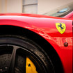 Ferrari 458 Italia pictures and hands-on - photo 3