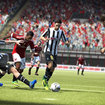 FIFA 13: Everything you need to know - photo 4