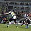 FIFA 13: Everything you need to know - photo 5