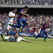 FIFA 13: Everything you need to know - photo 6