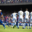 FIFA 13: Everything you need to know - photo 7