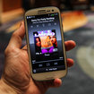 Samsung Music Hub: Samsung's streaming iTunes service debuts on Galaxy S3, has eyes on your TV and fridge - photo 6