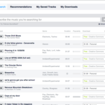Vimeo adds intelligent soundtrack options for your movies via the website - photo 2