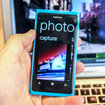 Hands on: Photosynth for Windows Phone 7 review - photo 2