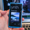 Hands on: Photosynth for Windows Phone 7 review - photo 4