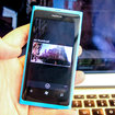 Hands on: Photosynth for Windows Phone 7 review - photo 6