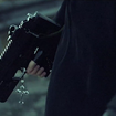 Hitman Absolution: Trailer causes outrage - photo 4